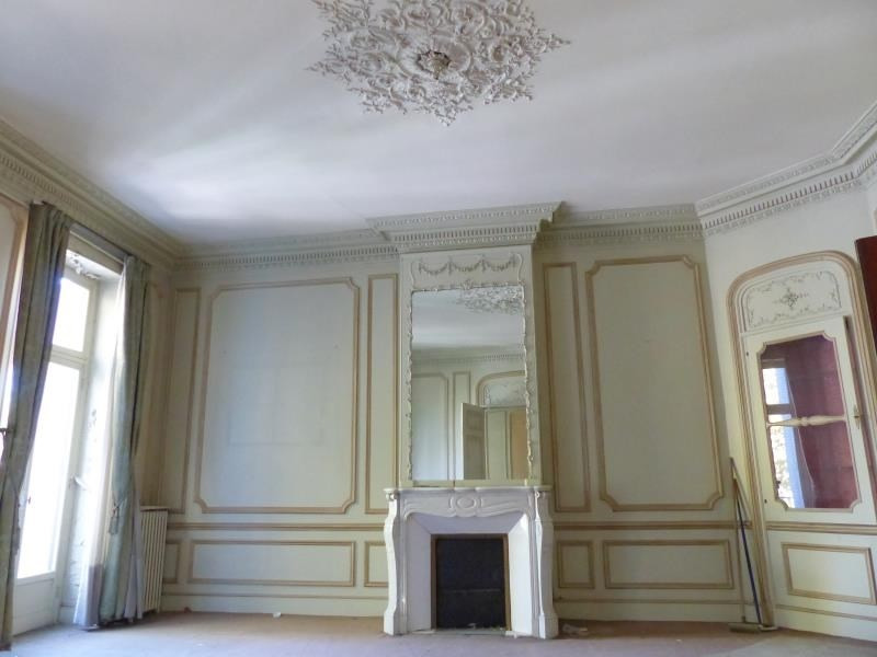 Vente appartement Beziers 182000€ - Photo 2