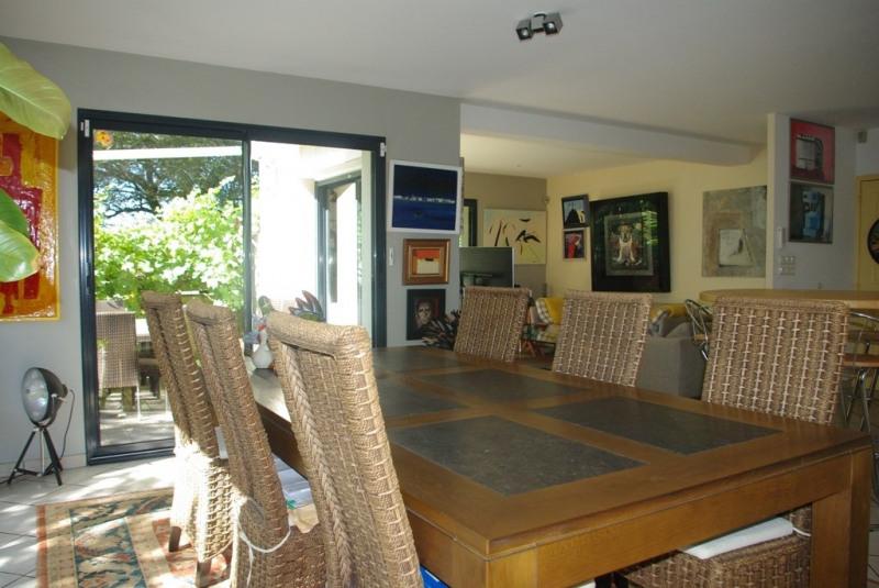 Vente de prestige maison / villa Quimper 603200€ - Photo 7