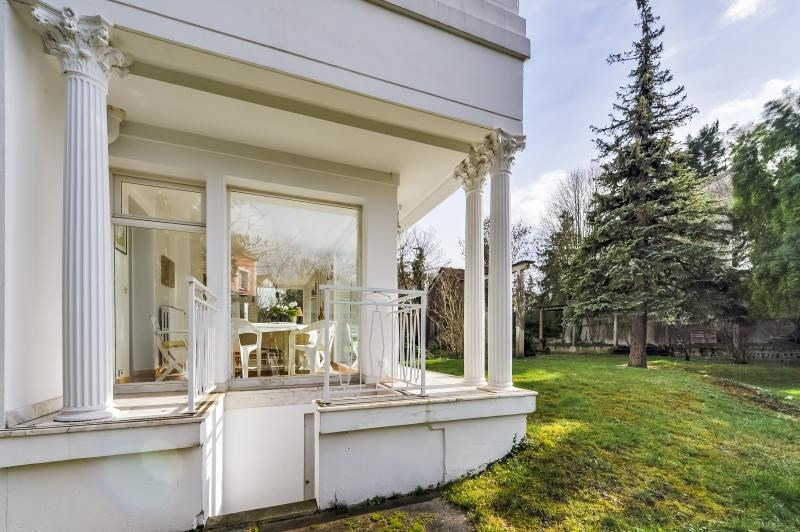 Vente de prestige maison / villa St maur des fosses 2573000€ - Photo 5