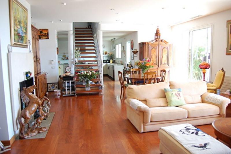 Deluxe sale house / villa Villefranche sur mer 2480000€ - Picture 10