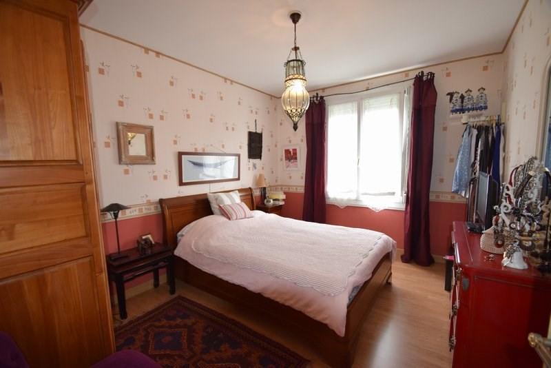 Revenda apartamento St lo 91500€ - Fotografia 3