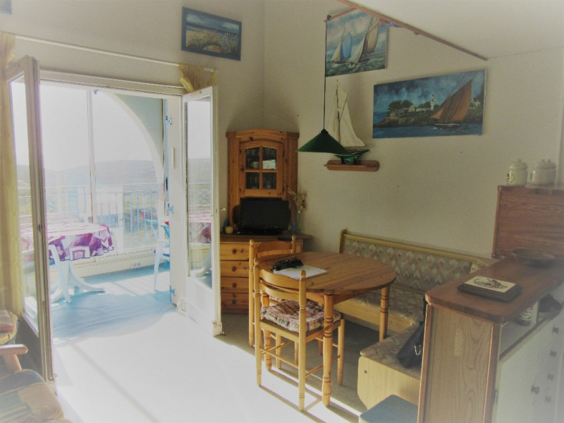 Vente appartement Bretignolles sur mer 148000€ - Photo 2