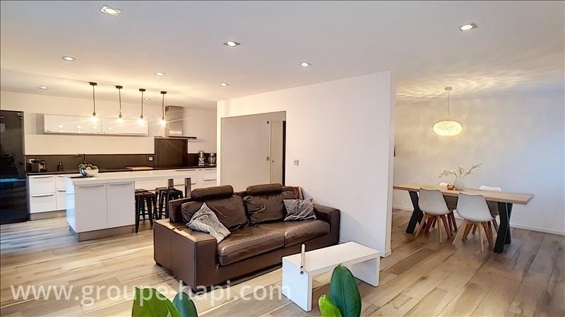 Vente appartement Eybens 335000€ - Photo 2