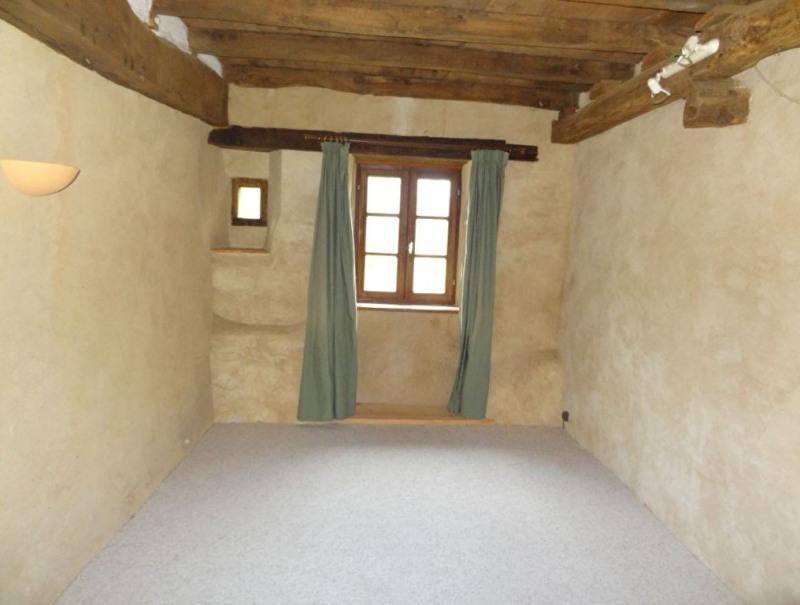 Deluxe sale house / villa Plaintel 249000€ - Picture 11