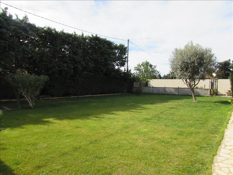 Sale house / villa Serignan 549 000€ - Picture 3