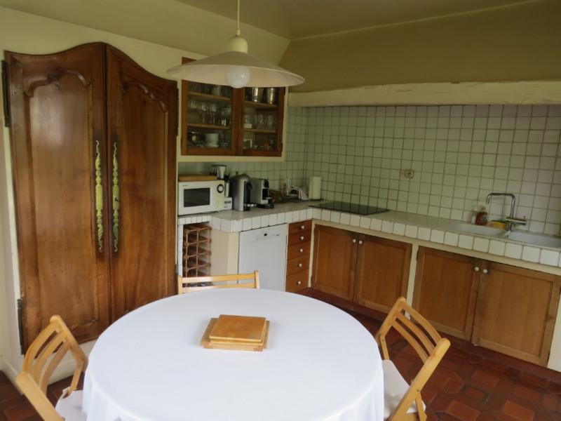 Deluxe sale house / villa Maisons laffitte 1190000€ - Picture 8