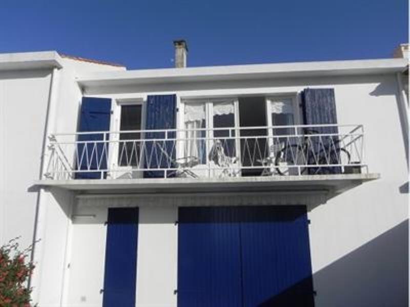 Vente appartement La tranche sur mer 117950€ - Photo 4