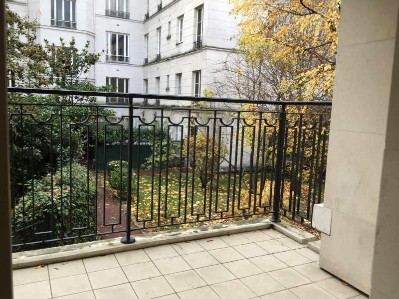 Location appartement Neuilly-sur-seine 2 975€ CC - Photo 3