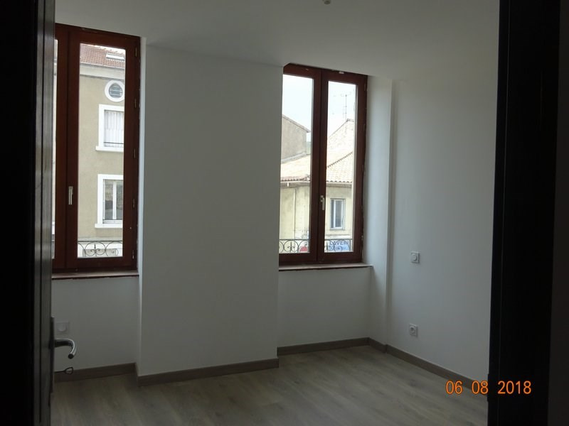 Sale apartment Tain l hermitage 114 000€ - Picture 5