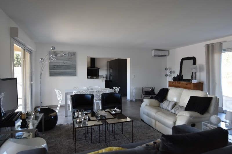 Vente de prestige maison / villa Vaux sur mer 693000€ - Photo 10