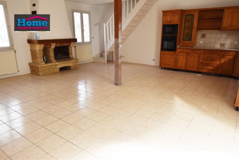Vente maison / villa Nanterre 886000€ - Photo 1