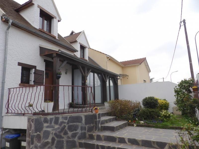 出售 住宅/别墅 Noisy le grand 488000€ - 照片 1