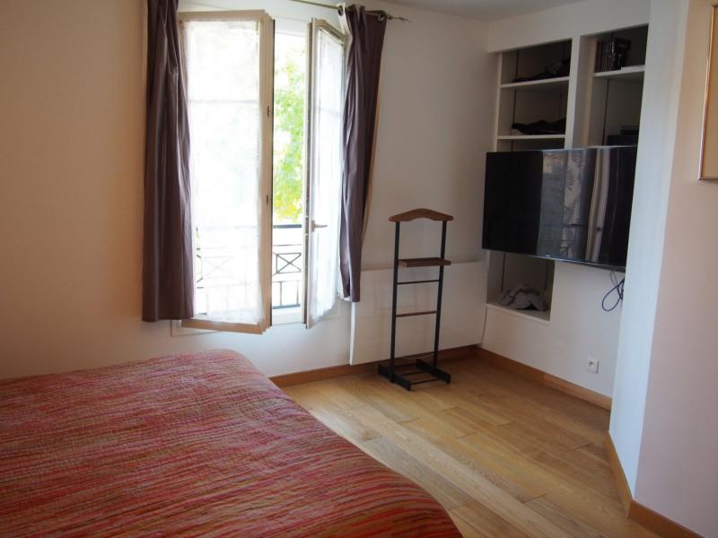 Revenda casa Alfortville 549000€ - Fotografia 6