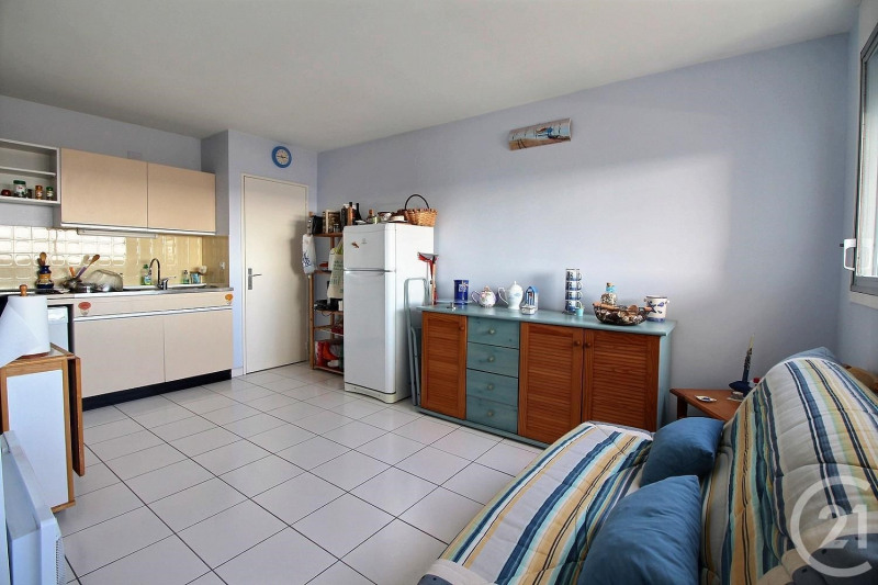 Sale apartment Arcachon 242 000€ - Picture 3