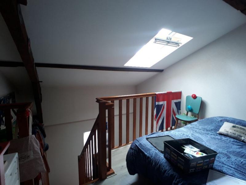 Location appartement Limoges 285€ CC - Photo 5