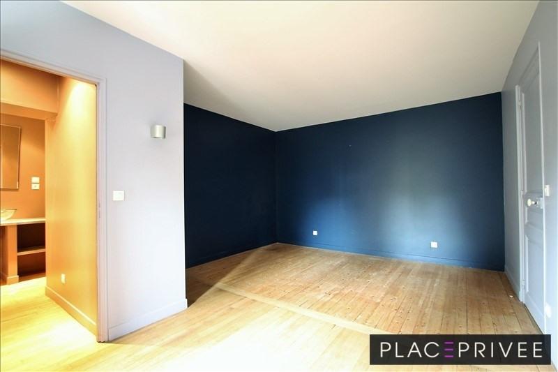 Vente de prestige maison / villa Nancy 640000€ - Photo 10