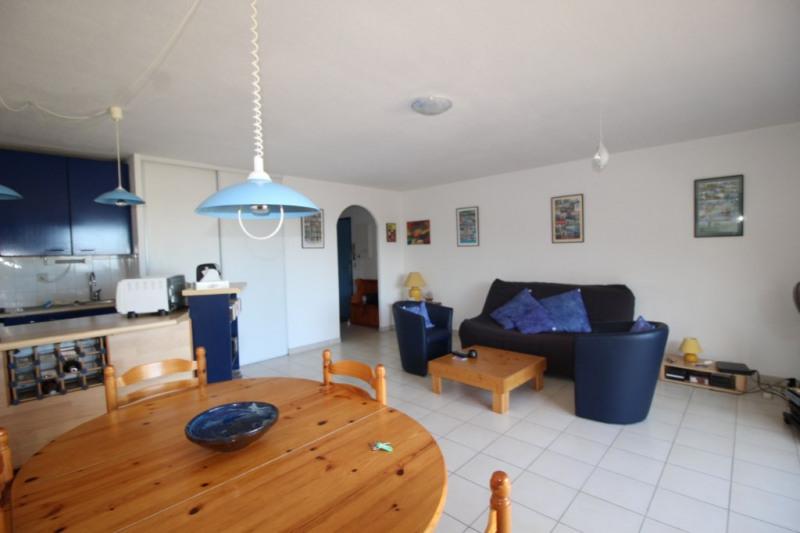 Sale apartment Port vendres 267500€ - Picture 11