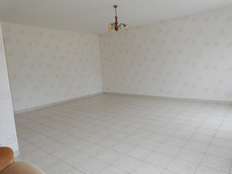 Vente maison / villa Agen 175 000€ - Photo 4