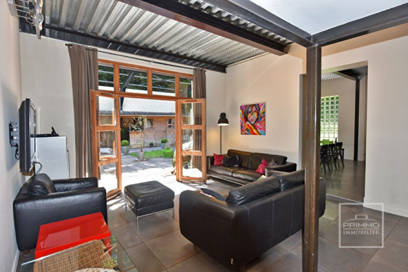 Vente boutique Saint didier au mont d'or 389 000€ - Photo 1