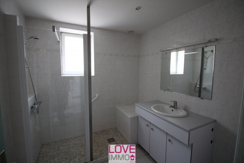 Vente appartement Les abrets 117 000€ - Photo 3