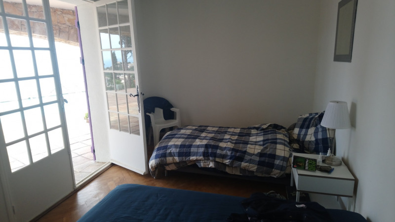 Vacation rental apartment Les issambres 760€ - Picture 8