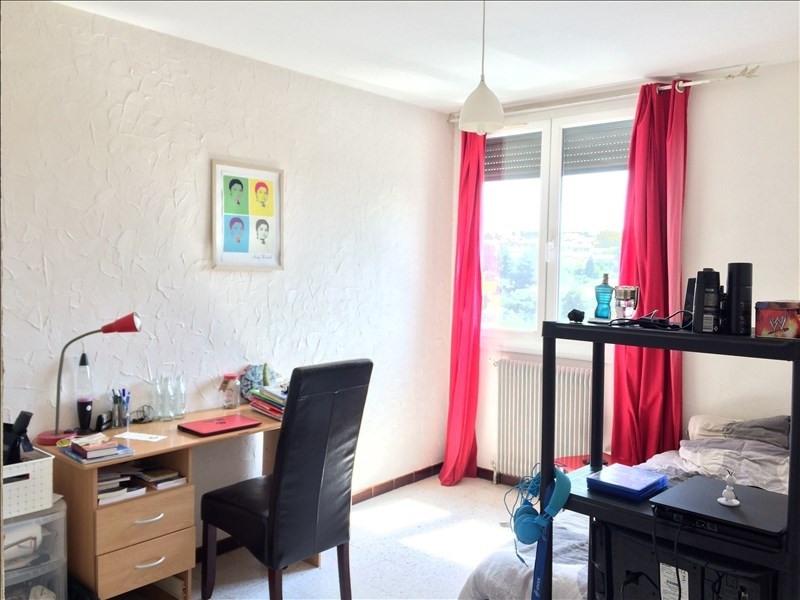 Venta  apartamento Beziers 97000€ - Fotografía 5