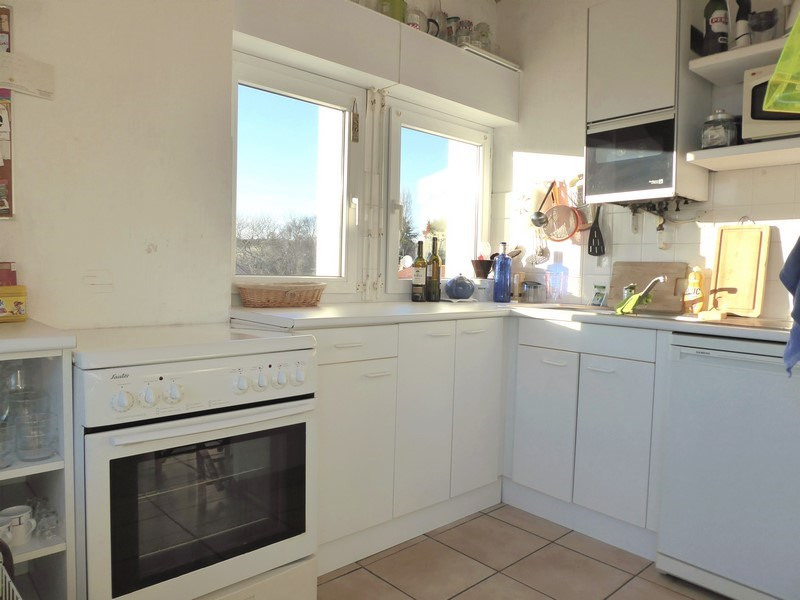 Vente appartement Ciboure 250 000€ - Photo 5