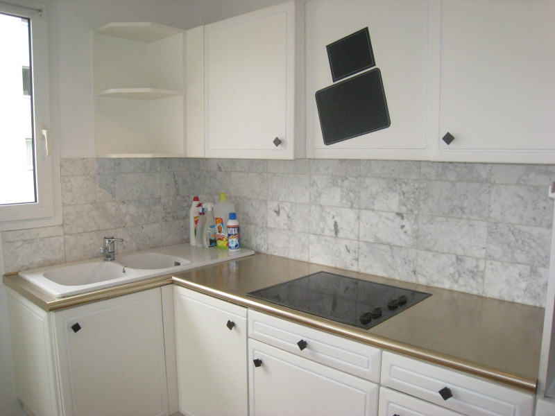 Location appartement Bry sur marne 970€ CC - Photo 3
