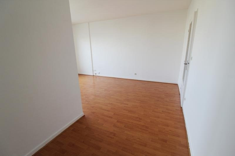 Location appartement Elancourt 623€ CC - Photo 3