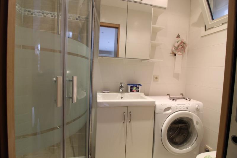 Vendita appartamento Hyeres 128400€ - Fotografia 5