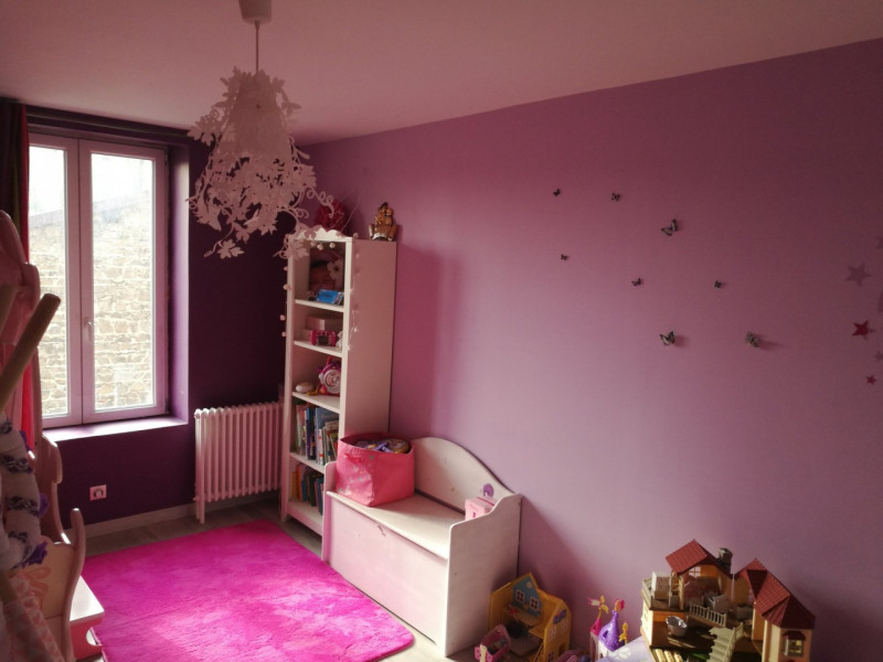 Sale house / villa Jardin 220000€ - Picture 7