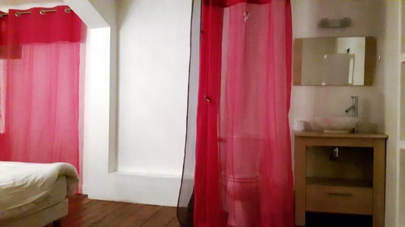 Sale apartment Ajaccio 285000€ - Picture 14