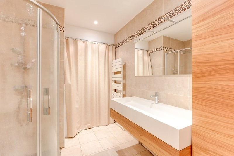 Verkauf von luxusobjekt wohnung Lyon 2ème 680000€ - Fotografie 9