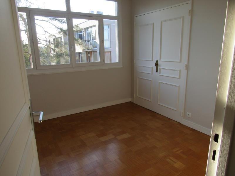 Vente appartement Maisons-laffitte 288000€ - Photo 5