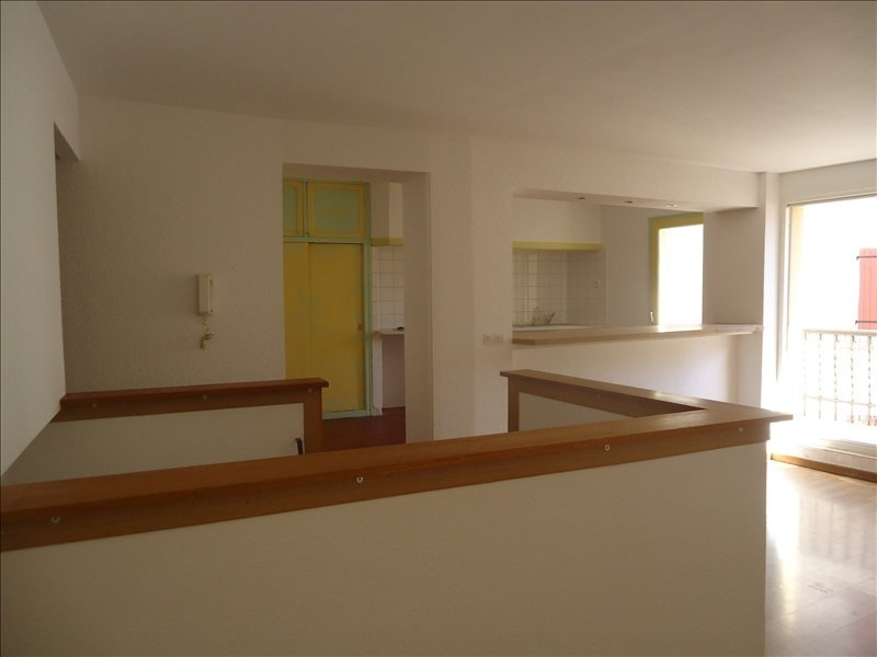 Vente appartement Ceret 108 000€ - Photo 2