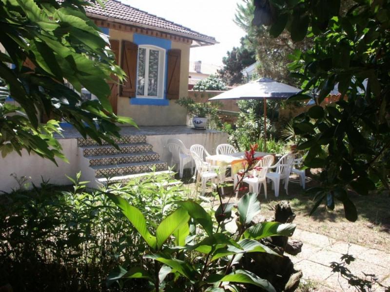 Vente de prestige maison / villa Capbreton 1365000€ - Photo 1