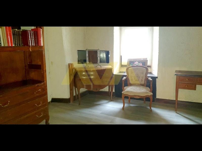 Sale house / villa Mauléon-licharre 108000€ - Picture 5
