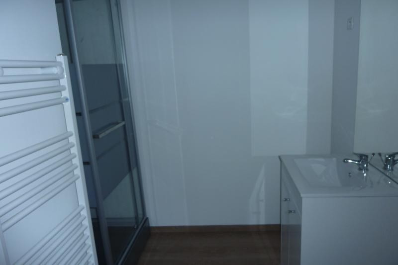 Location appartement Le mans 450€ CC - Photo 3