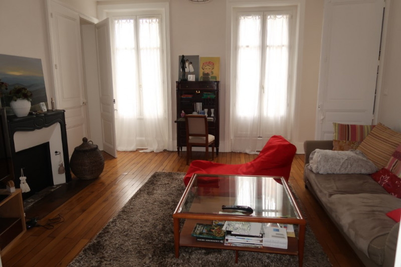 Location appartement Limoges 925€ CC - Photo 4