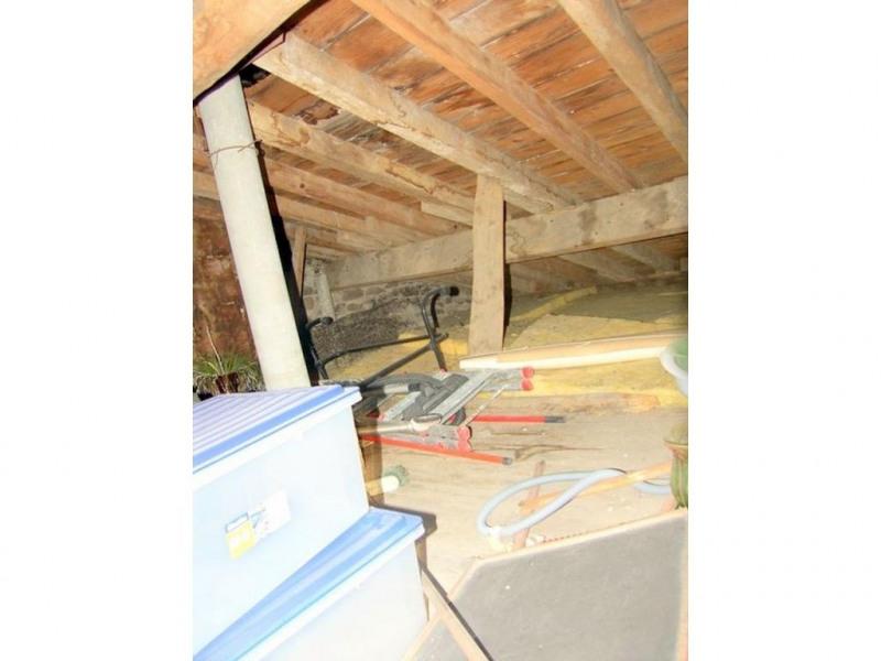 Vente appartement Prats de mollo la preste 59000€ - Photo 11