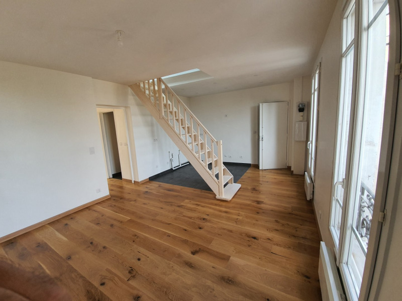 Vente appartement Ivry-sur-seine 354 000€ - Photo 8