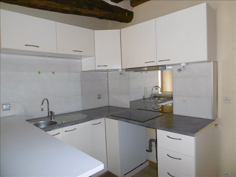 Location appartement Limours 650€ CC - Photo 3