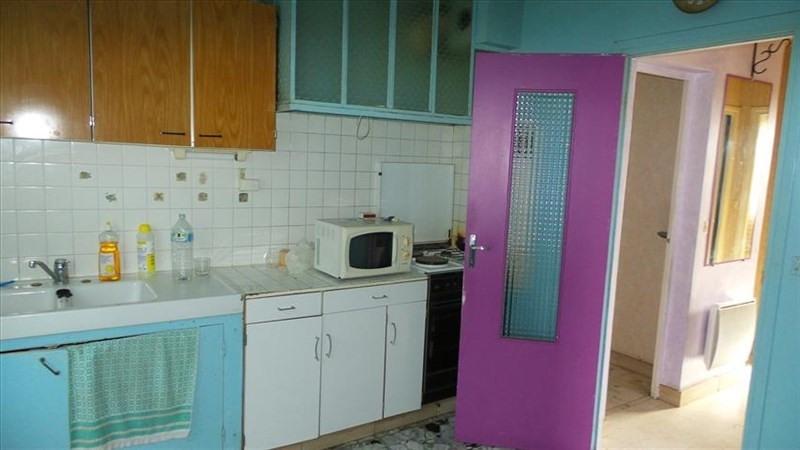 Sale house / villa Essomes sur marne 165000€ - Picture 3