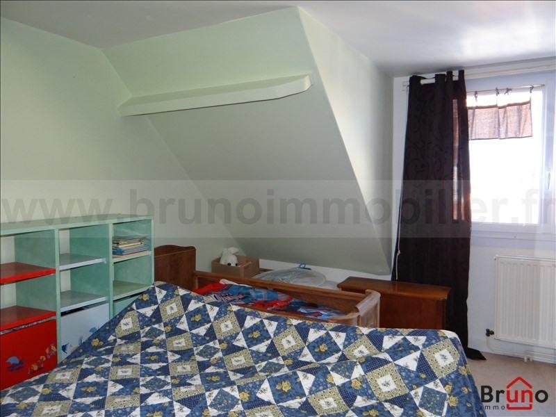 Verkoop  huis Le crotoy 164900€ - Foto 14