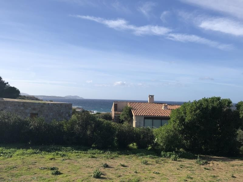 Vente de prestige maison / villa Corbara 765000€ - Photo 2