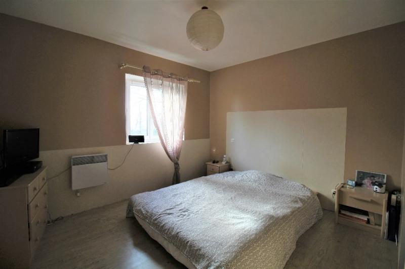 Sale house / villa Avressieux 220000€ - Picture 7