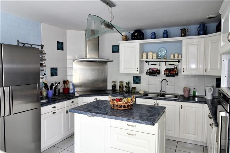 Vendita casa Castelnau de levis 380000€ - Fotografia 5