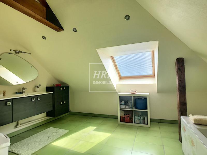 Vente maison / villa Wasselonne 388000€ - Photo 6