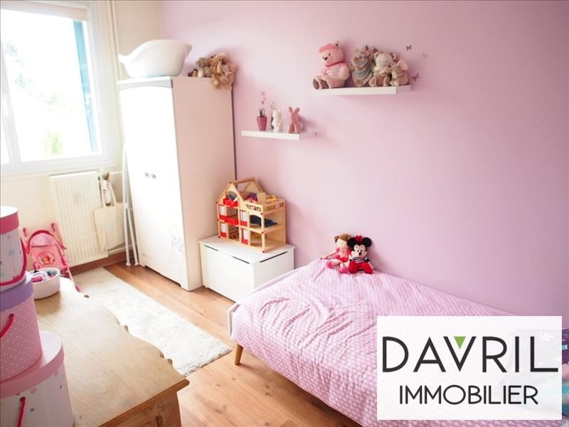 Vente appartement Andresy 178750€ - Photo 6