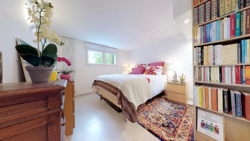 Vente maison / villa Igny 565000€ - Photo 10
